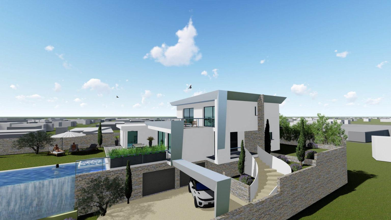 villa-contemporaine-hassine-p2-08
