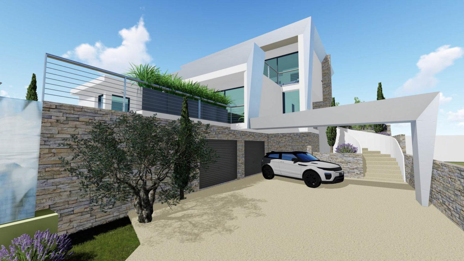 villa-contemporaine-hassine-p2-09