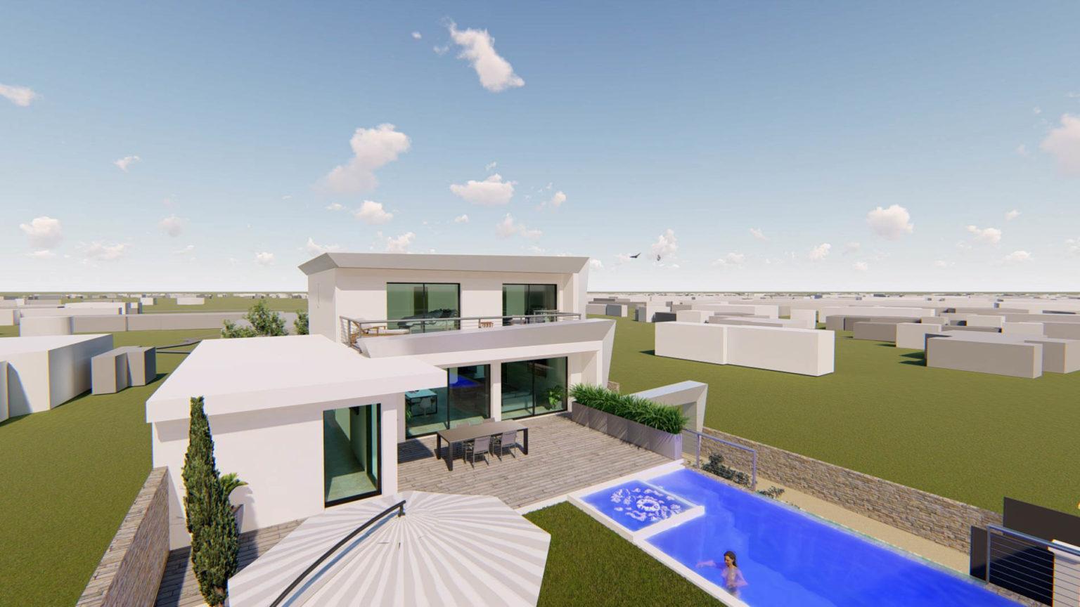 villa-contemporaine-hassine-p2-21
