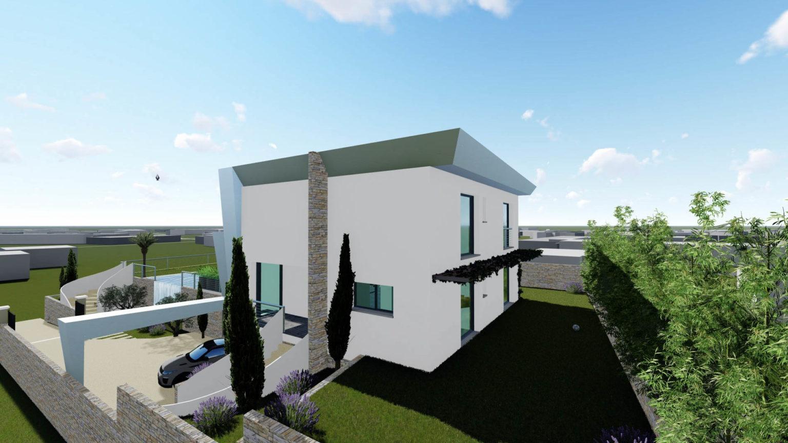 villa-contemporaine-hassine-p2-22
