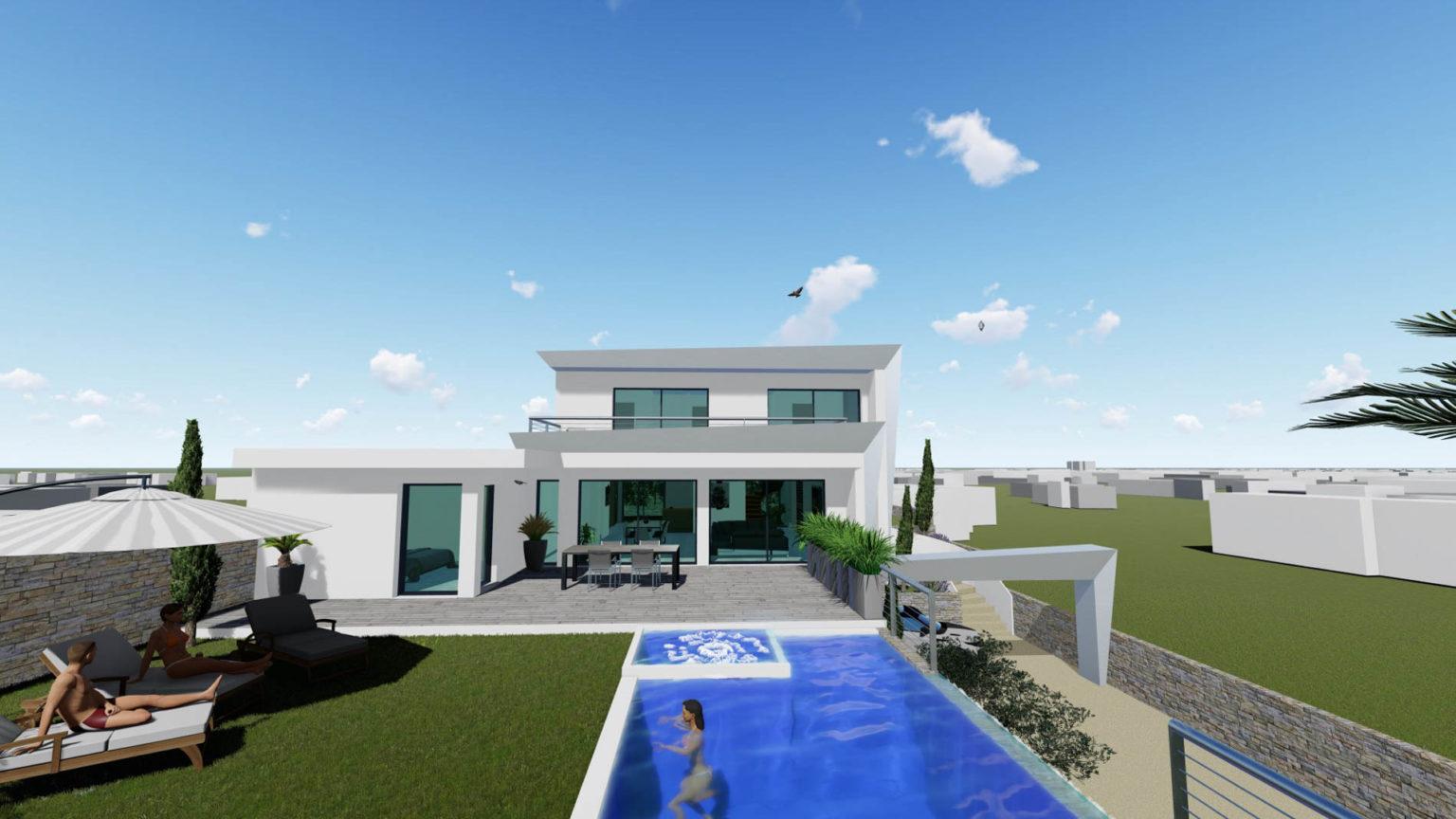 villa-contemporaine-hassine-p2-23