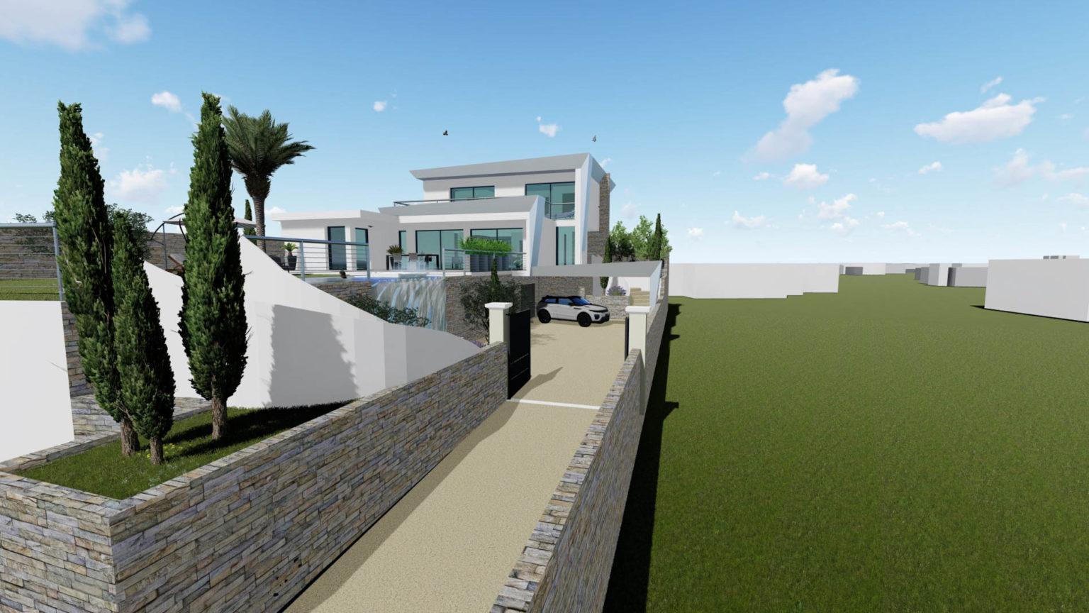 villa-contemporaine-hassine-p2-24