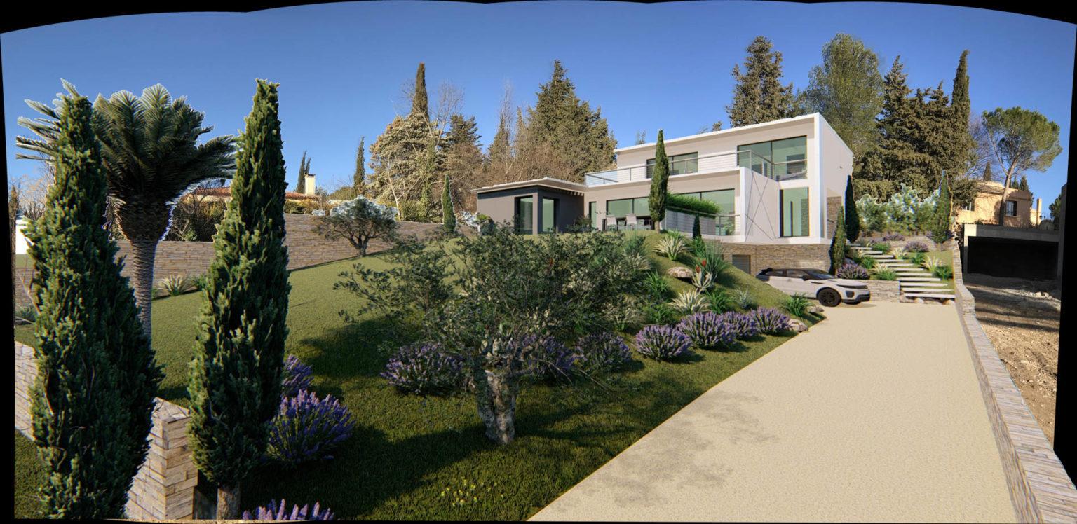 villa-contemporaine-hassine-p2-29