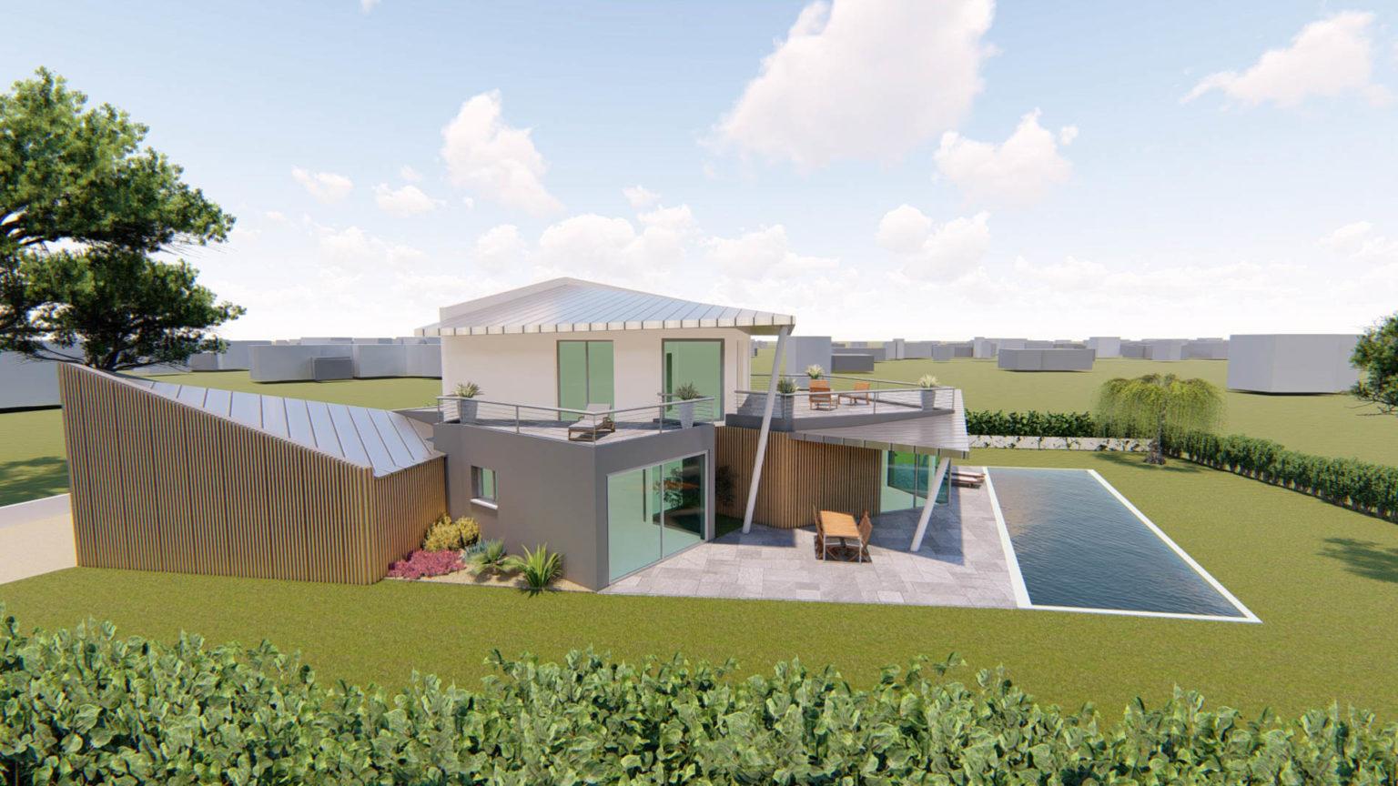 villa-contemporaine-khaldi-01