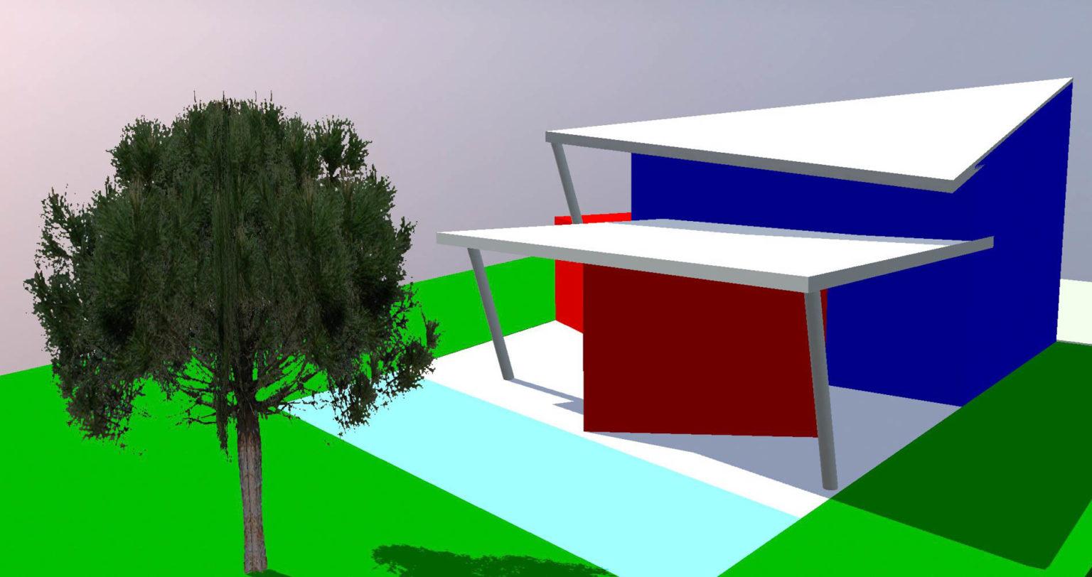 villa-contemporaine-khaldi-02