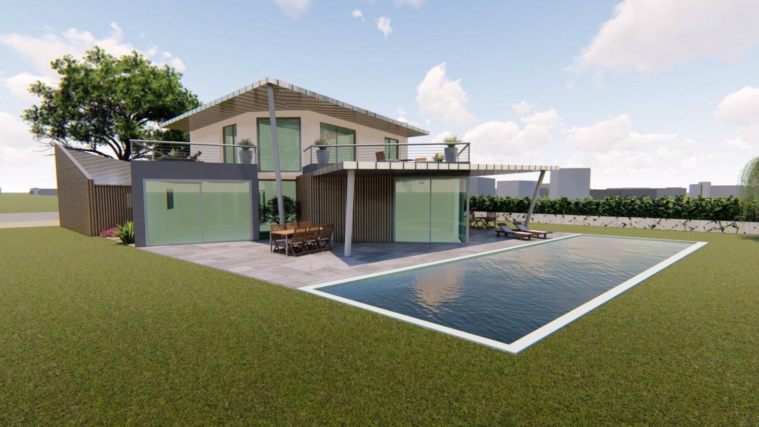 villa-contemporaine-khaldi-04