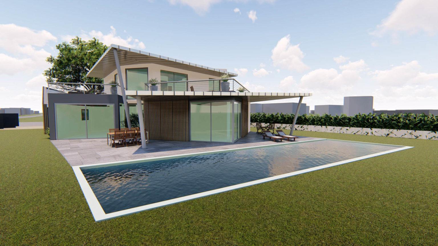 villa-contemporaine-khaldi-05