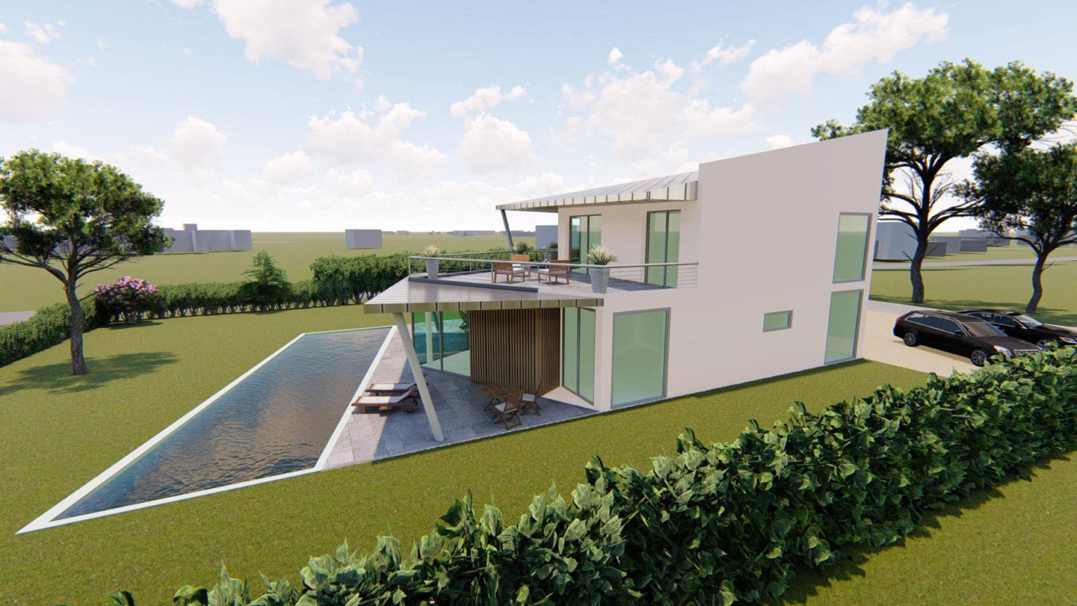 villa-contemporaine-khaldi-06