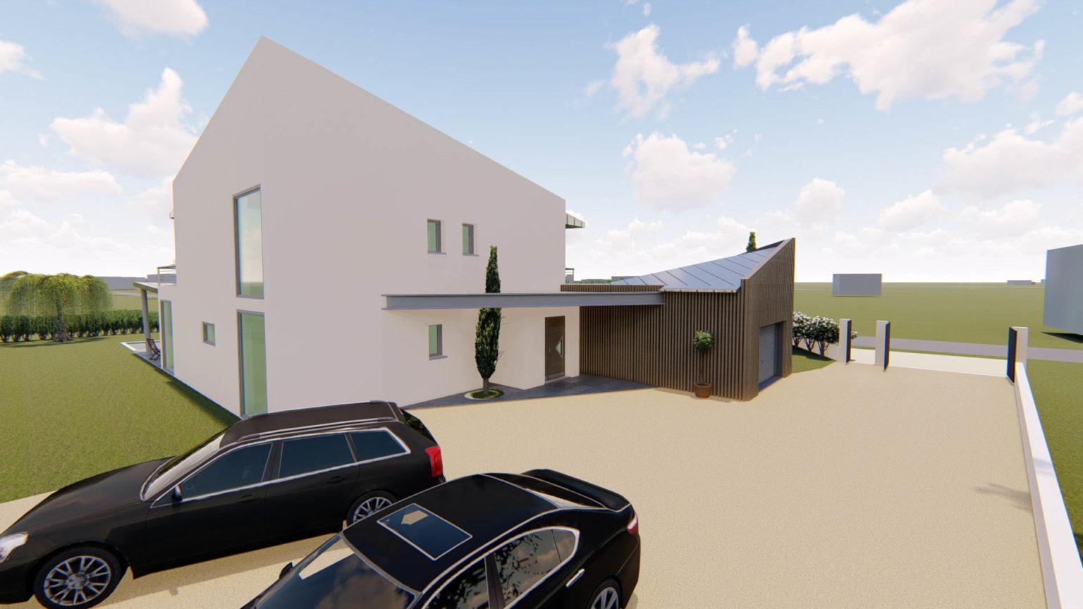 villa-contemporaine-khaldi-07