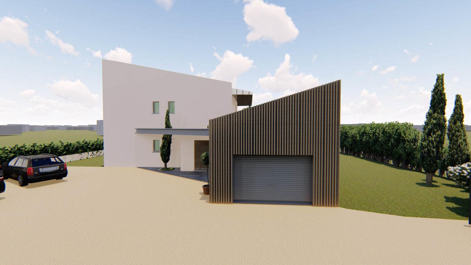 villa-contemporaine-khaldi-10
