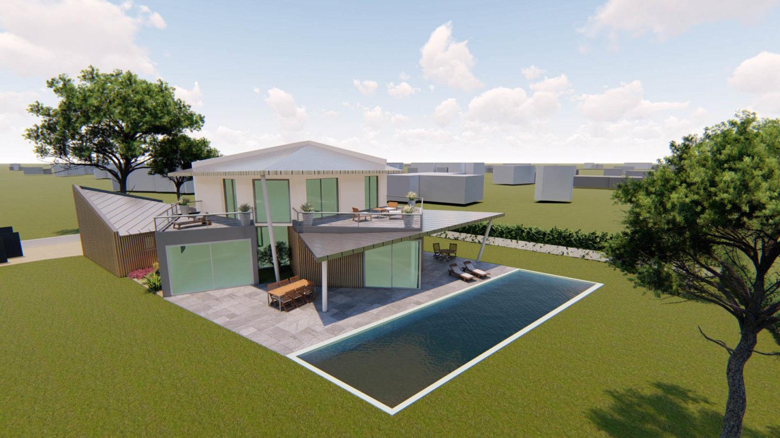 villa-contemporaine-khaldi-11