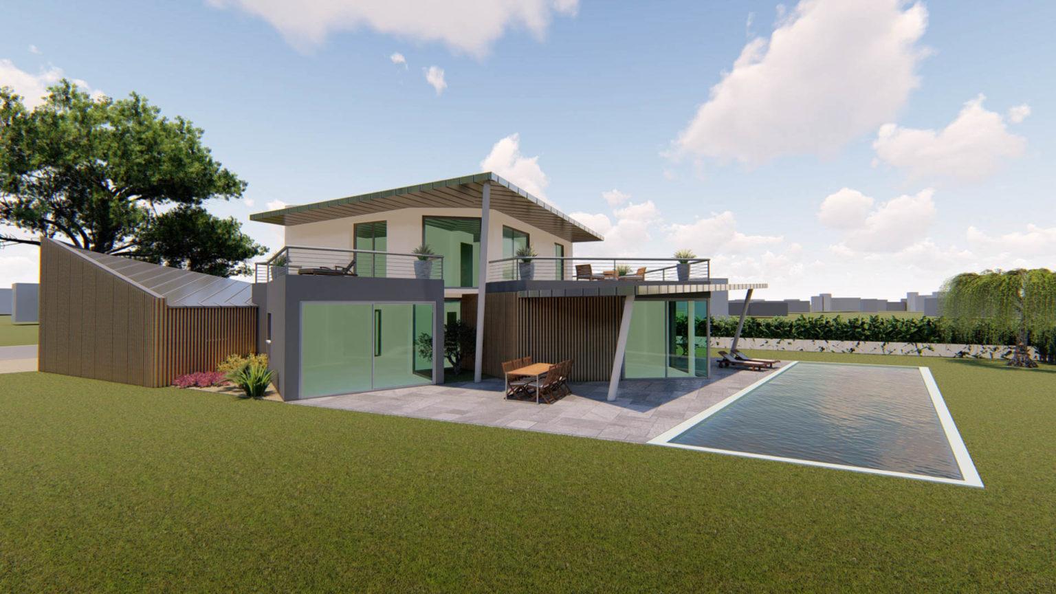 villa-contemporaine-khaldi-13