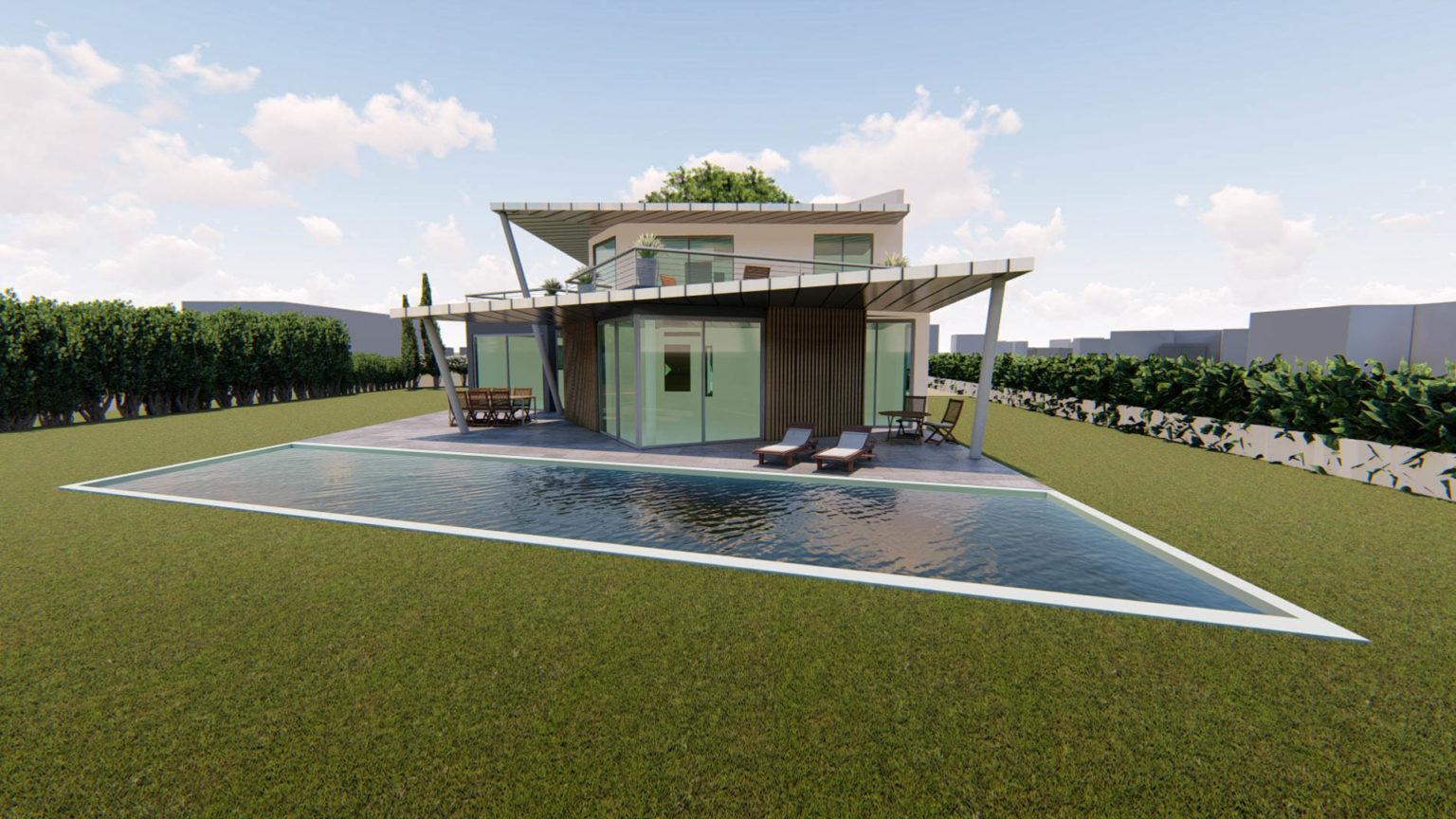 villa-contemporaine-khaldi-14