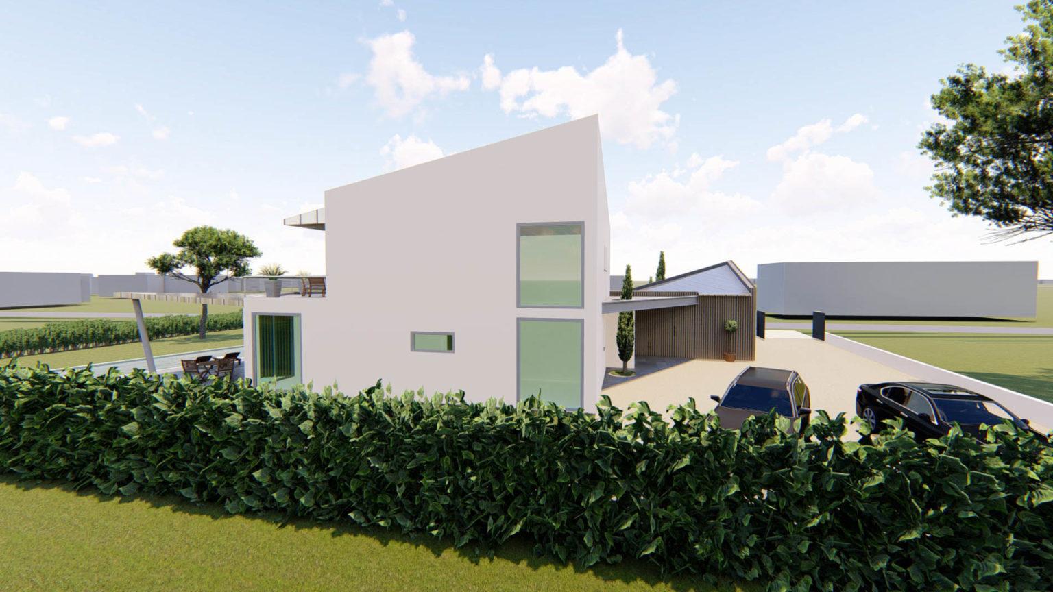 villa-contemporaine-khaldi-15