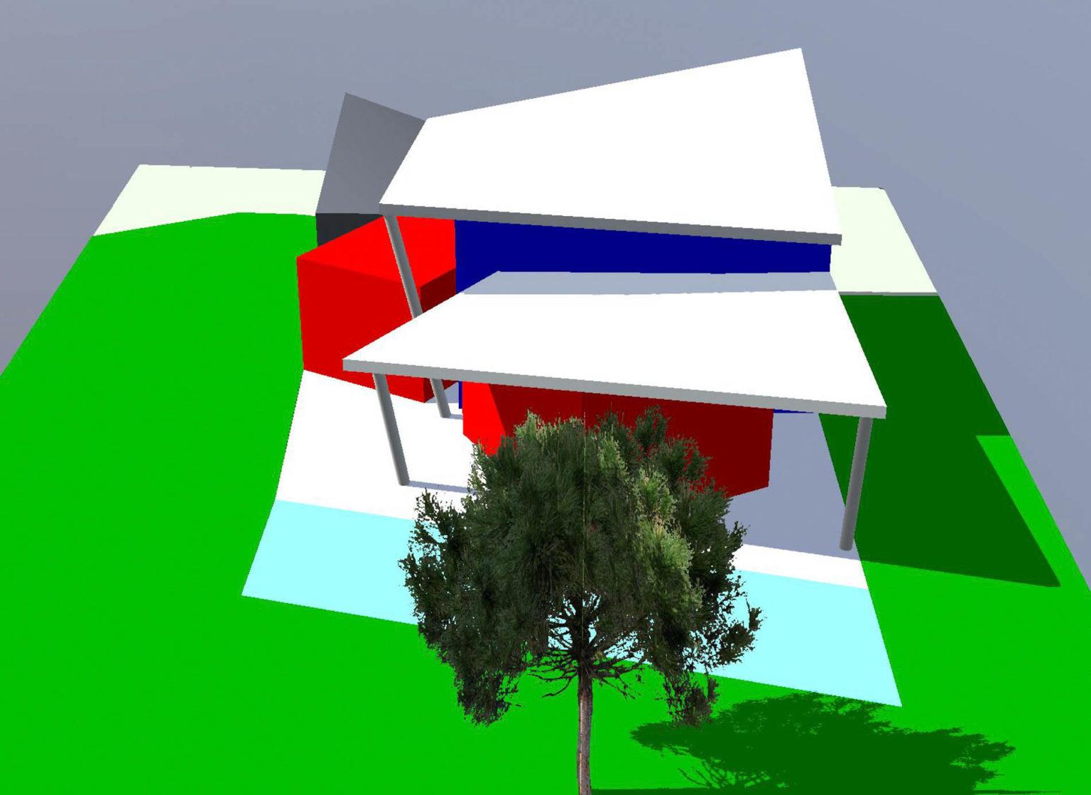 villa-contemporaine-khaldi-16