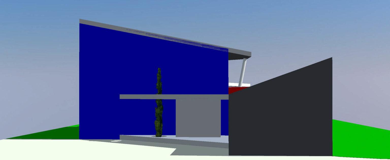 villa-contemporaine-khaldi-17