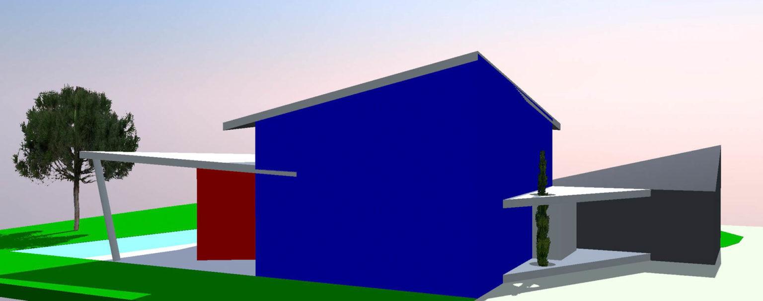 villa-contemporaine-khaldi-18