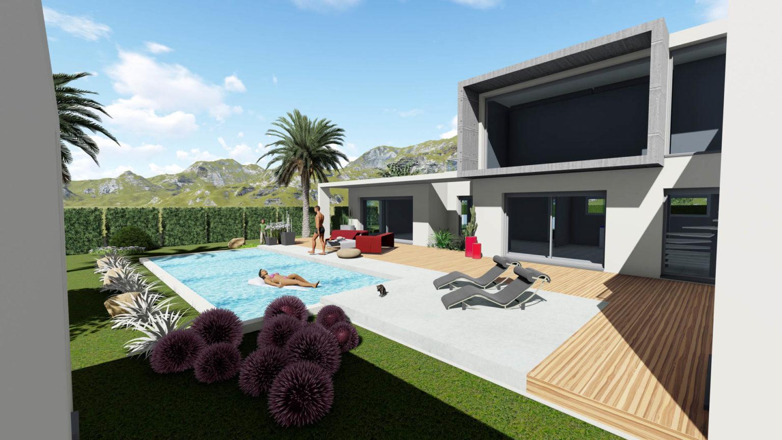 villa-contemporaine-krim-01