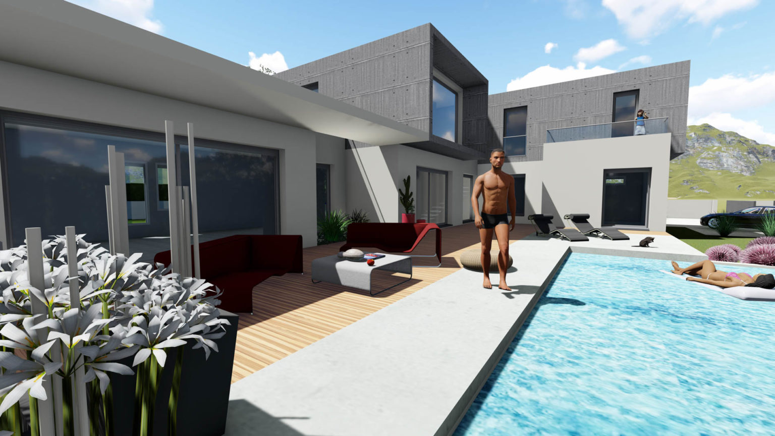 villa-contemporaine-krim-02