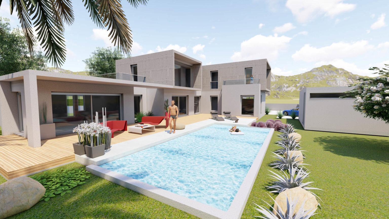 villa-contemporaine-krim-03