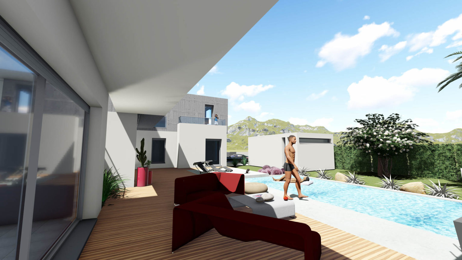 villa-contemporaine-krim-04