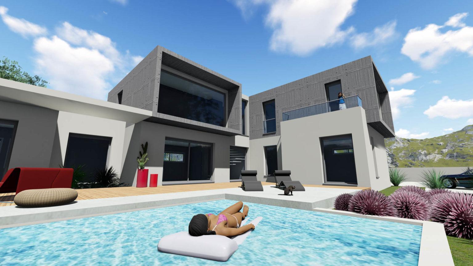 villa-contemporaine-krim-05