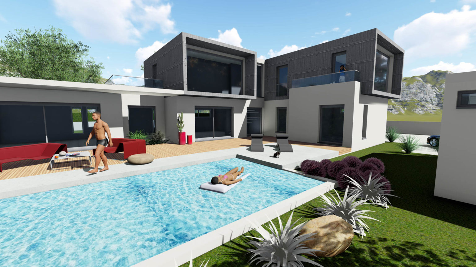 villa-contemporaine-krim-06
