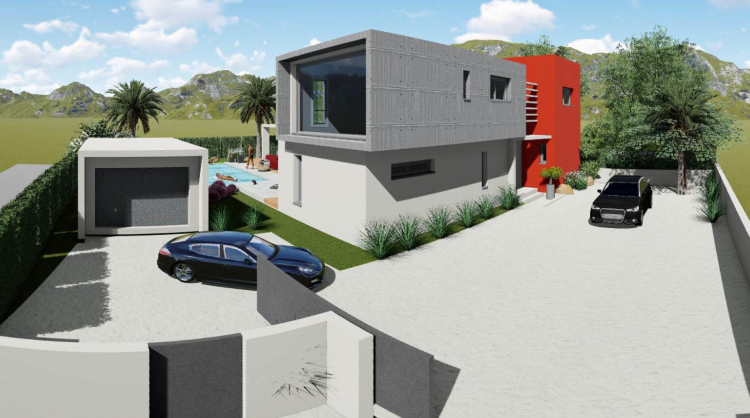 villa-contemporaine-krim-08
