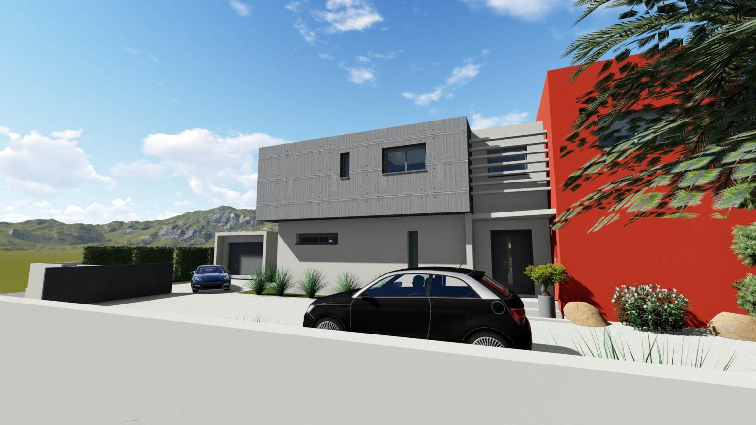 villa-contemporaine-krim-09