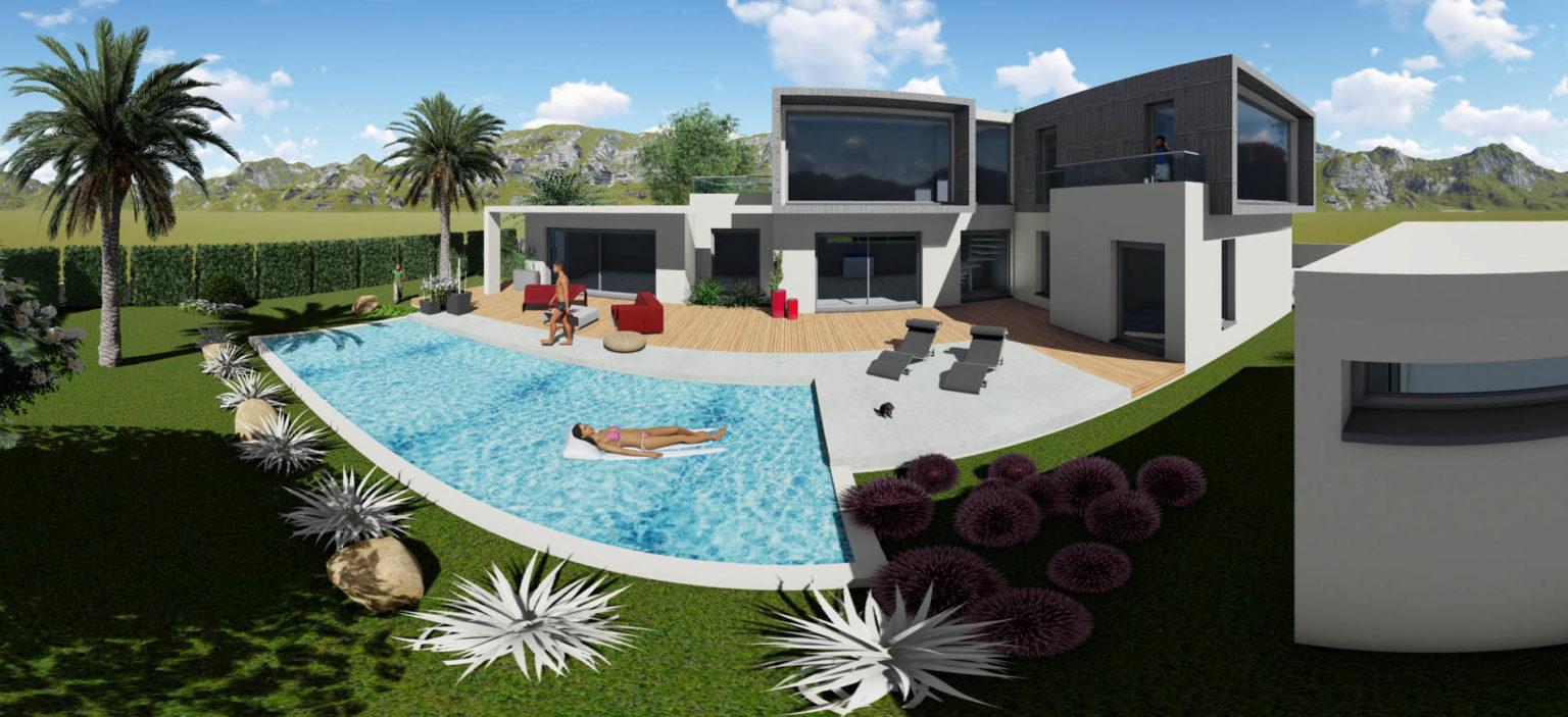 villa-contemporaine-krim-10