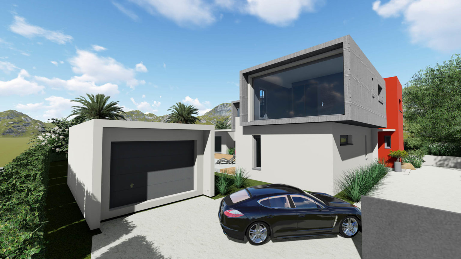 villa-contemporaine-krim-11