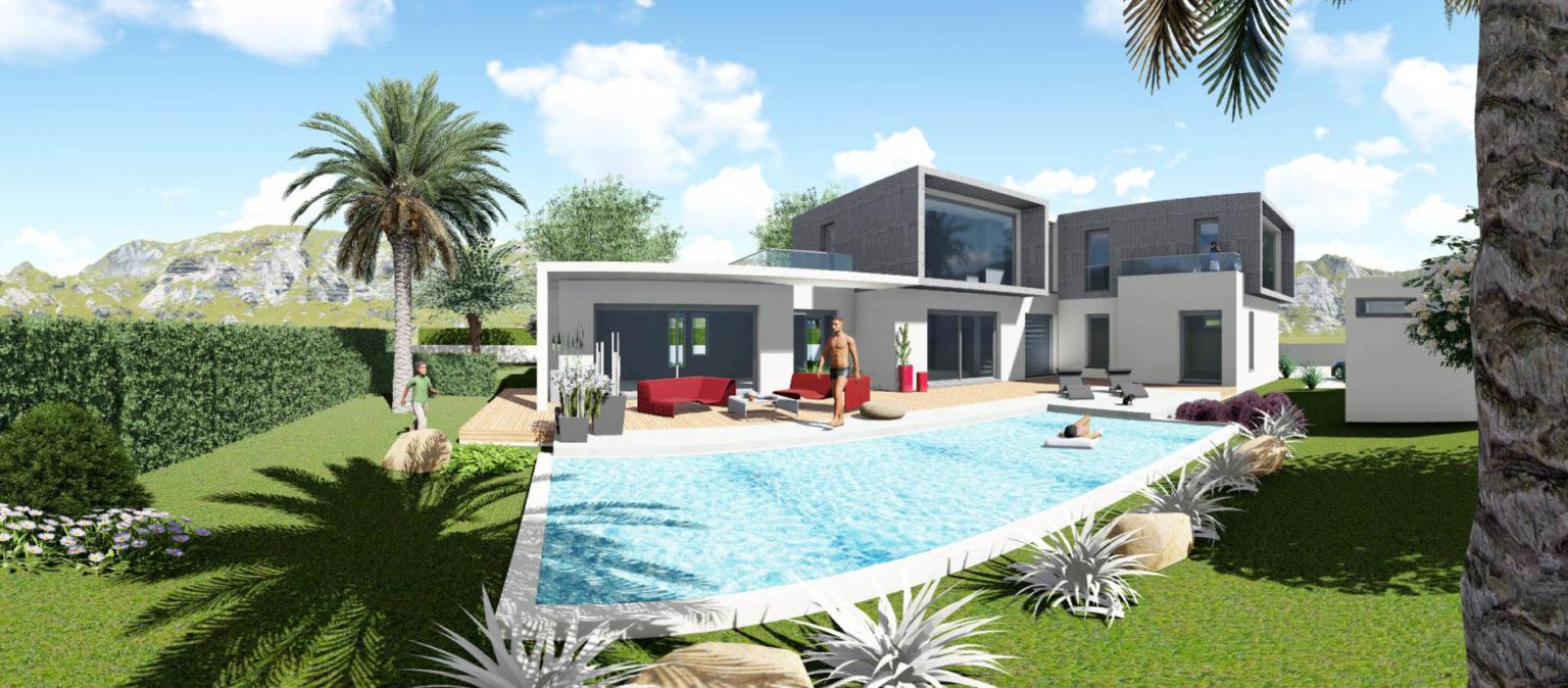 villa-contemporaine-krim-12