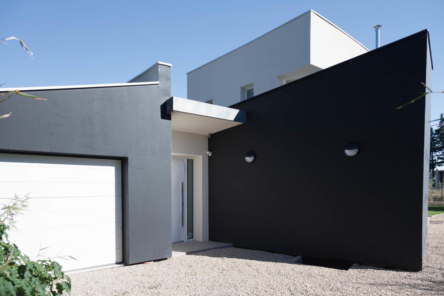 villa-contemporaine-kube-11