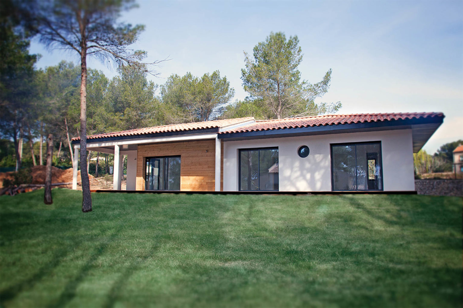 villa-contemporaine-la-case-01