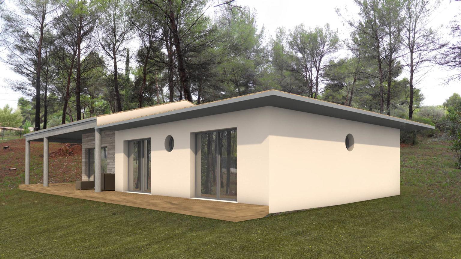 villa-contemporaine-la-case-03