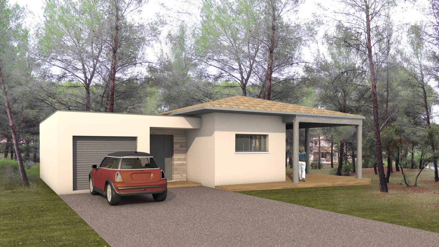 villa-contemporaine-la-case-05
