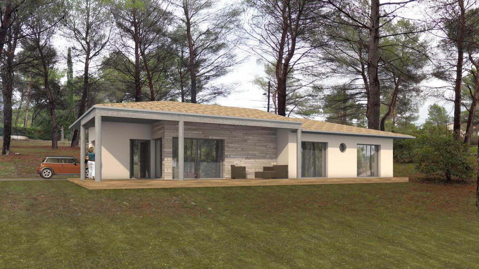 villa-contemporaine-la-case-06