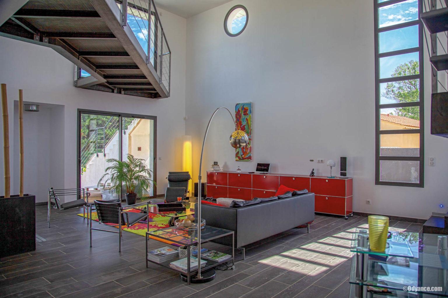 villa-contemporaine-lumiere-05