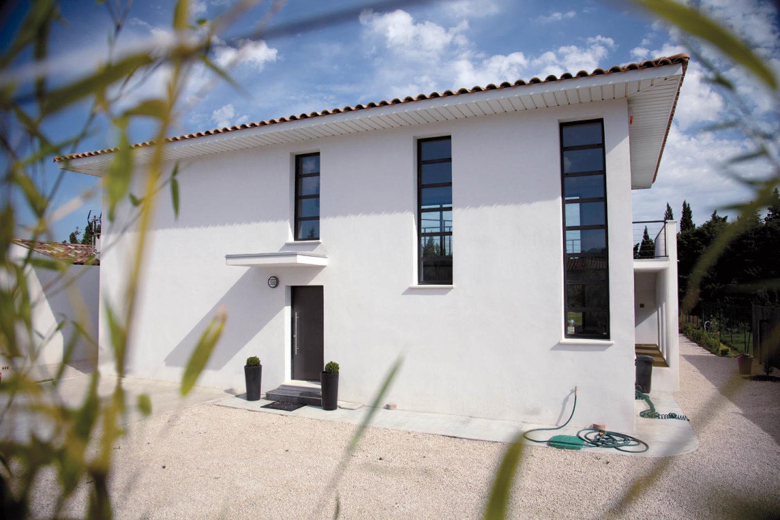 villa-contemporaine-lumiere-09