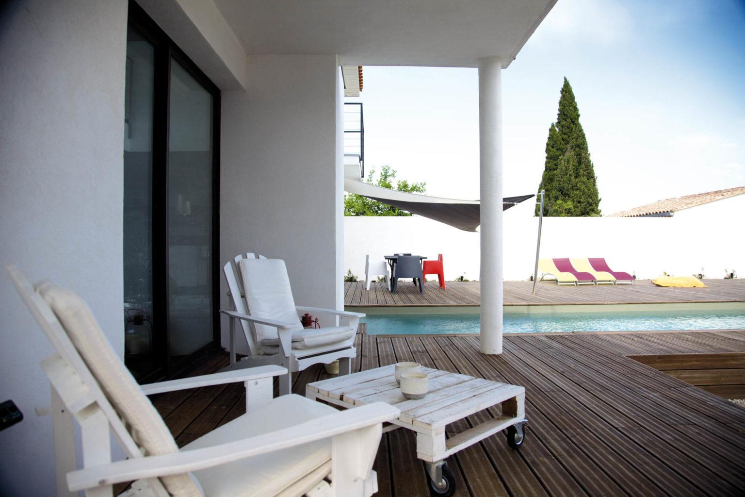 villa-contemporaine-lumiere-12