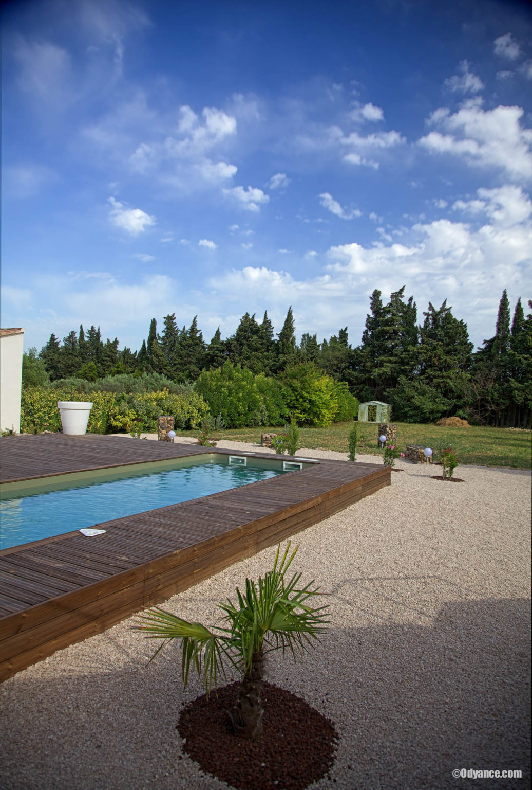 villa-contemporaine-lumiere-13