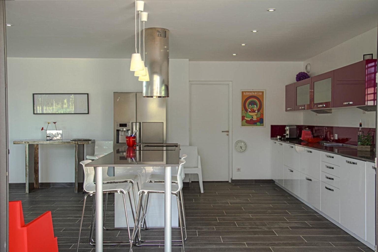 villa-contemporaine-lumiere-15