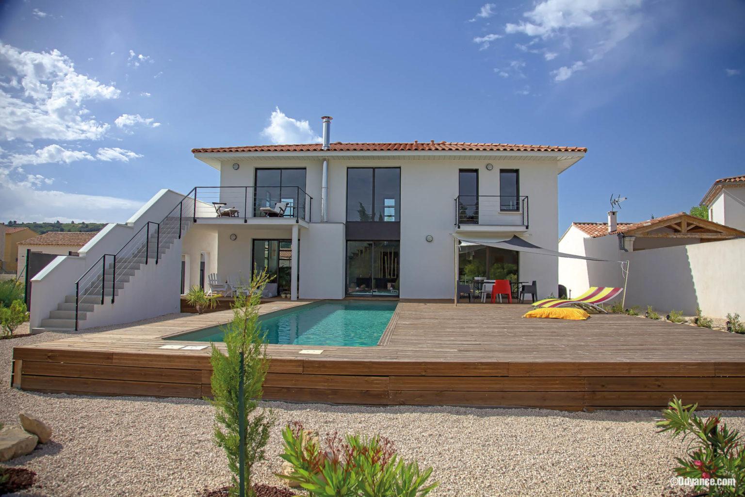 villa-contemporaine-lumiere-18