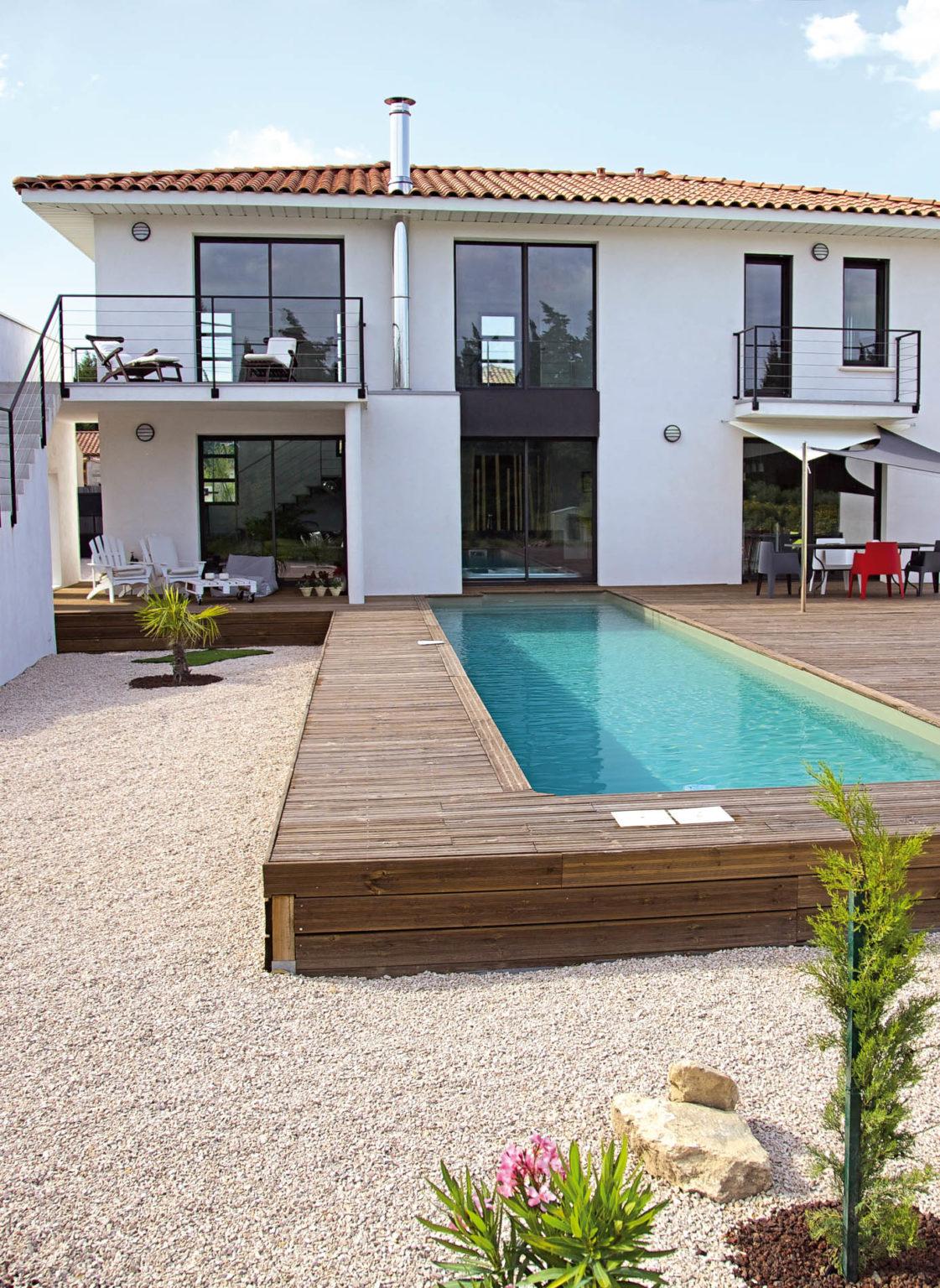 villa-contemporaine-lumiere-21