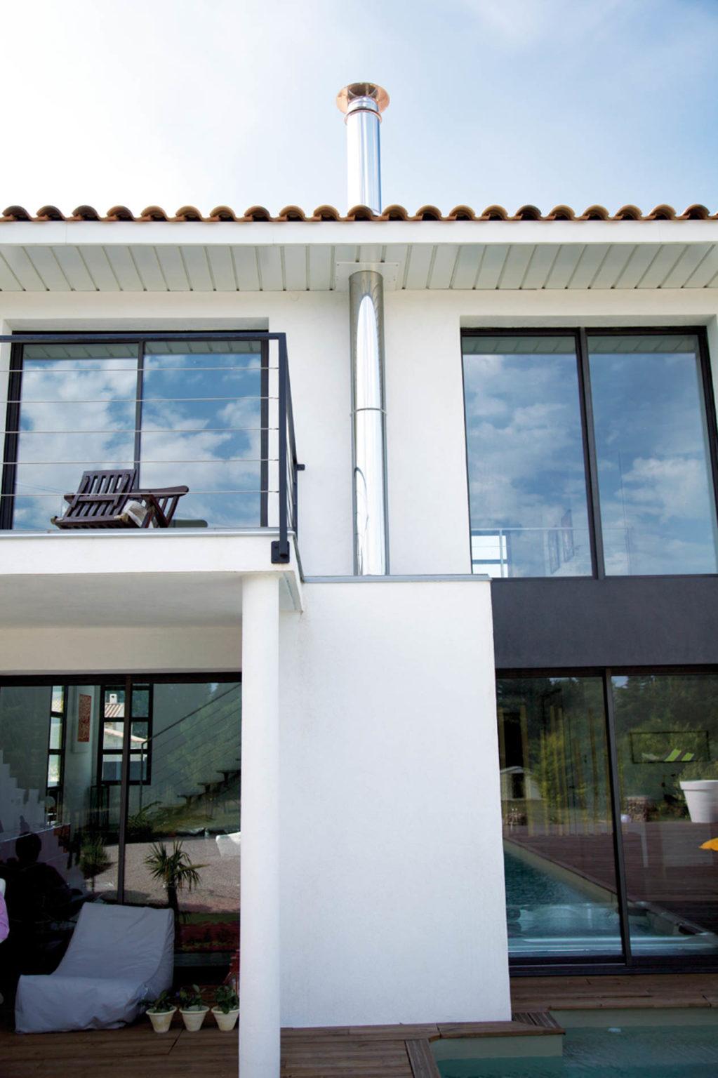 villa-contemporaine-lumiere-22
