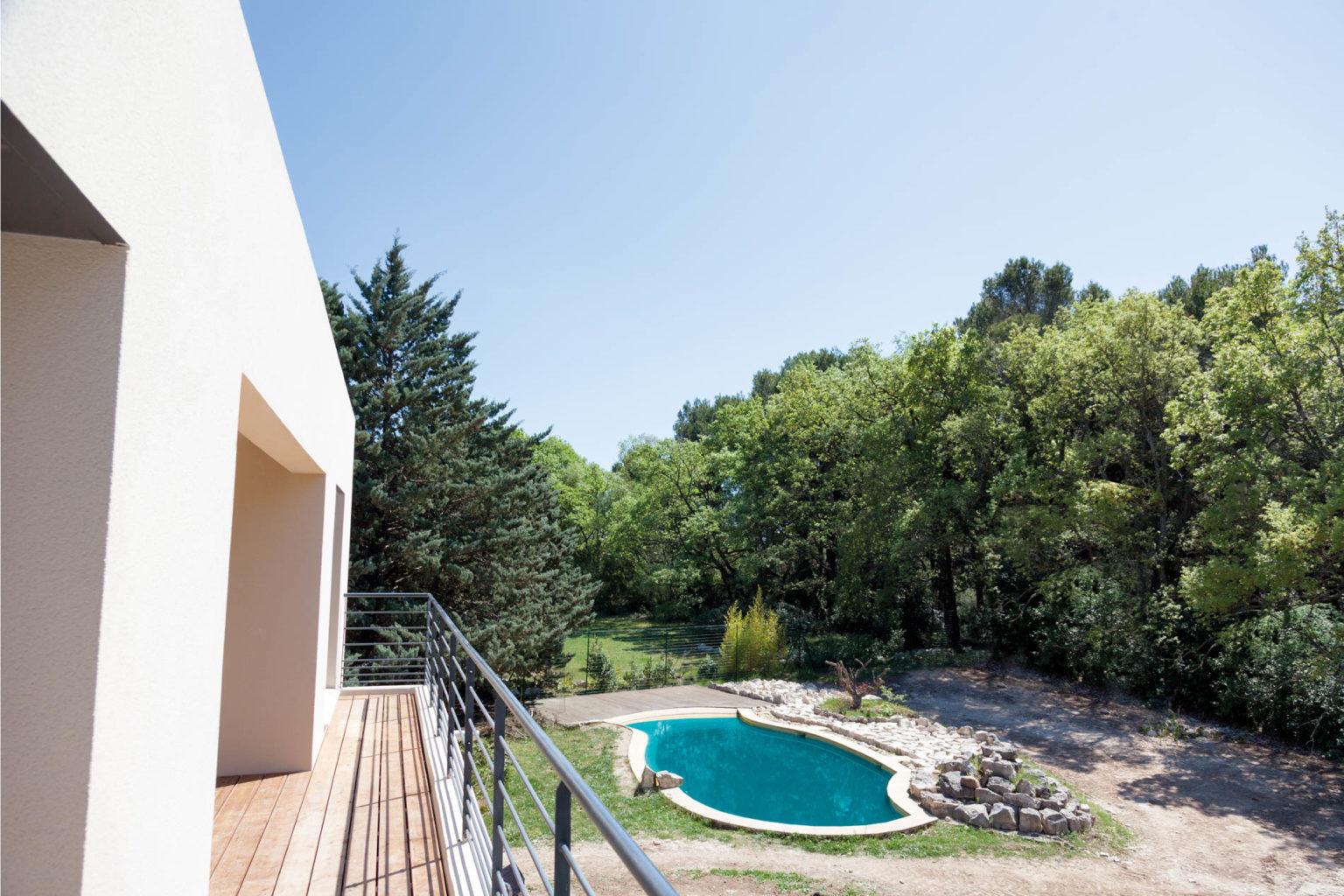 villa-contemporaine-noren-2