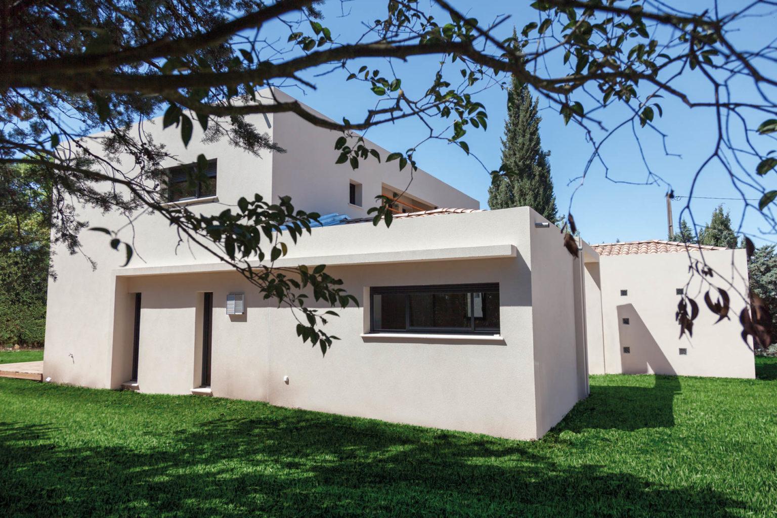 villa-contemporaine-noren-4