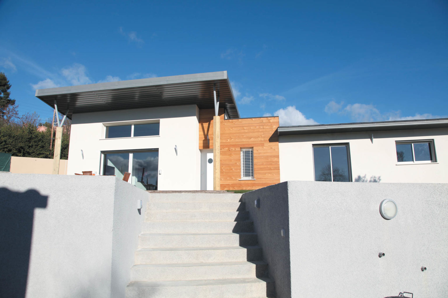 villa-contemporaine-oxygene-17