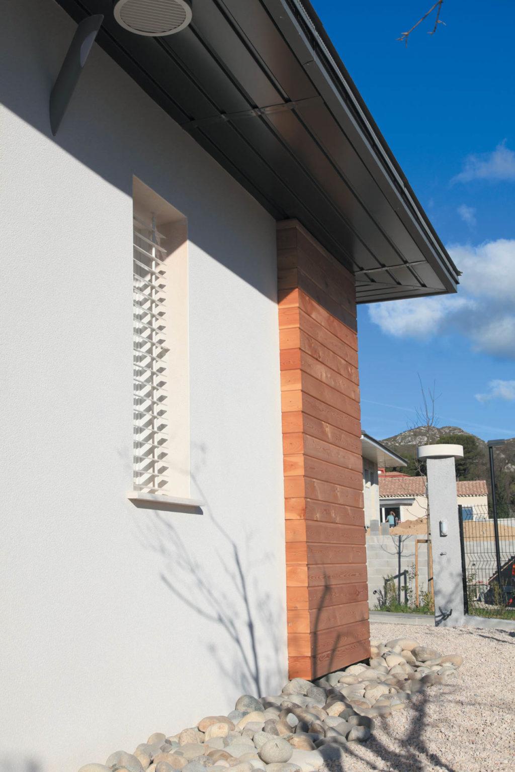 villa-contemporaine-oxygene-24