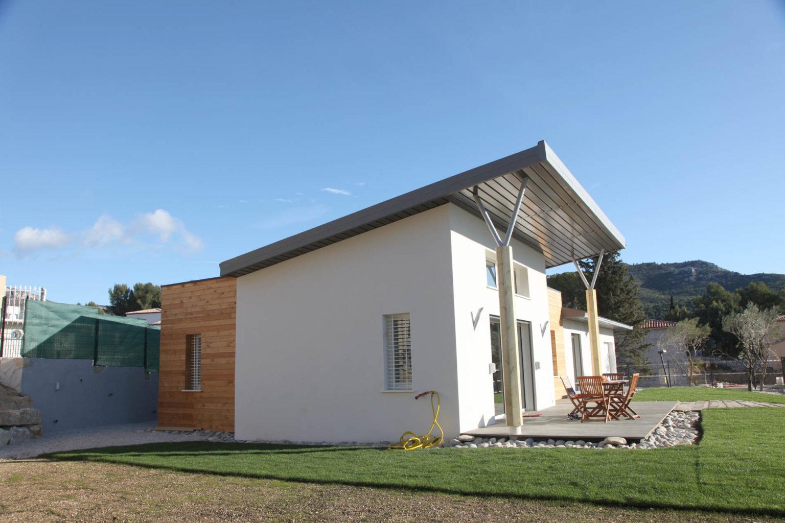 villa-contemporaine-oxygene-31